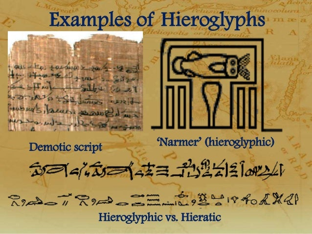 egyptian king essay Sesostris i: sesostris i, king of ancient egypt (reigned 1908–1875 bce) who succeeded his father after a 10-year coregency and brought egypt to a peak of prosperity.