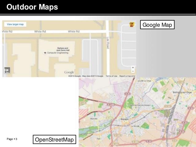 CrowdMap: Accurate Reconstruction of Indoor Floor Plan from Crowdsourced Sensor-Rich Videos Slide 3