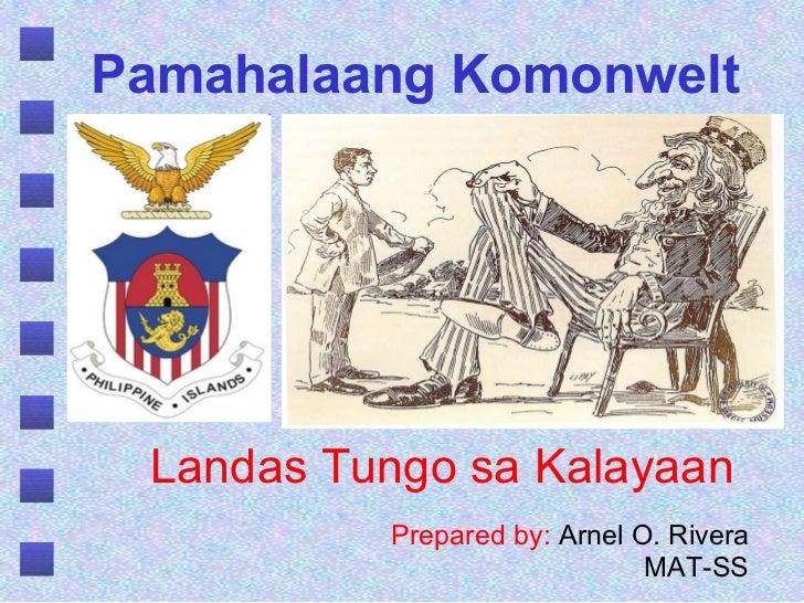 panahon ng espanyol laban sa mga patakarang pangkabuhayan Araling panlipunan - grade five unit plan ii sy 2014 - 2015.