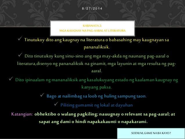 halimbawa ng dahon ng pagpapatibay Dahon ng pagpapatibay bilang pagtupad sa isa sa mga pangangailangan ng assignaturang pag-basa, ang pamanahong-papel na ito na pinamagatang.