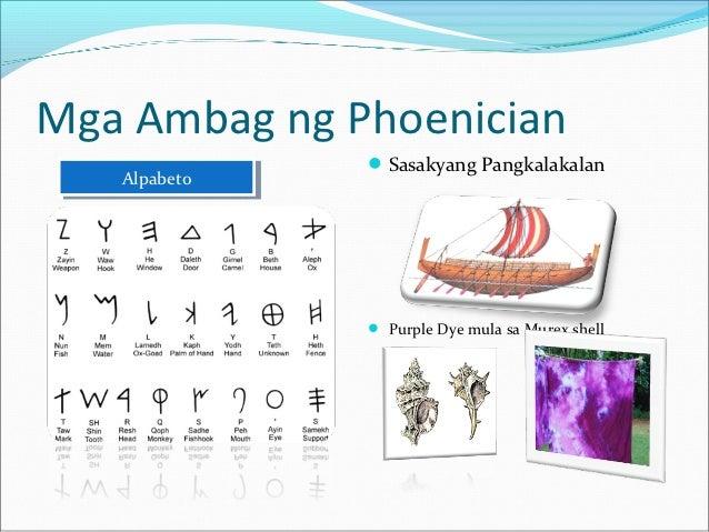 buod ng ginto ang pamanang lupa Ninay ni pedro paterno- full story buod ng tanikalang ginto full story by juan abad original (tagalog - english.