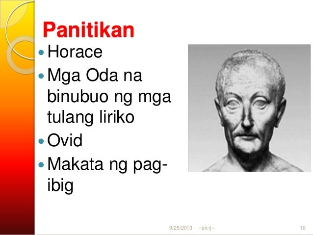"""Pagbabatas Pinakamahalaga ng ambag ng mga Romano """"Law of the Twelve Tables"""" Pagkapantay- pantay ng tao sa harap ng bata..."""