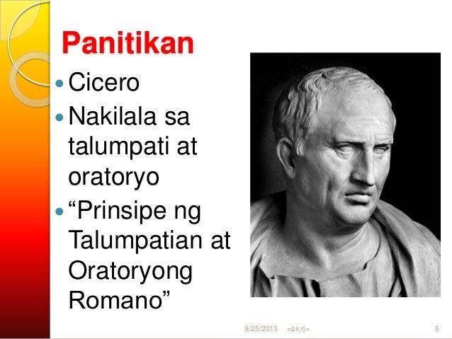 """Panitikan Julius Caesar Heneral at mananalaysay """"Komentaryo sa Digmaang Gallic"""" Karanasan sa pakikipaglaban sa Gaul 9/..."""