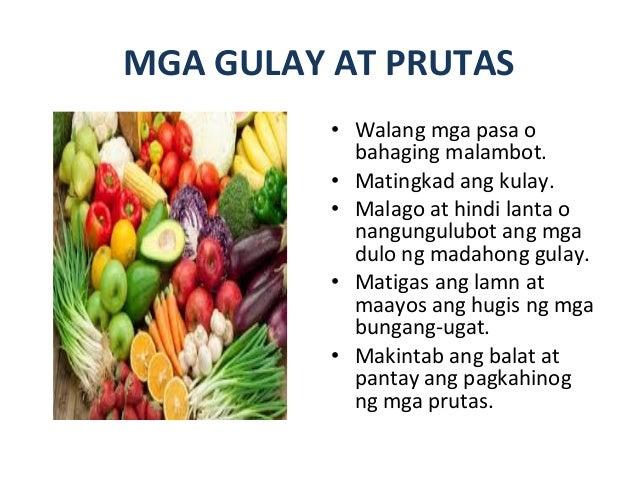 Larawan ng mga dating pangulo pilipinas talambuhay 4