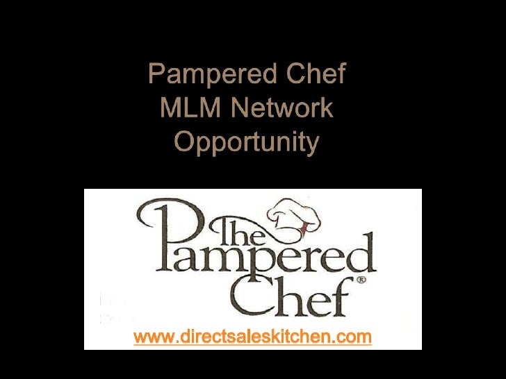 Pampered Chef MLM Network Opportunity<br />www.directsaleskitchen.com<br />