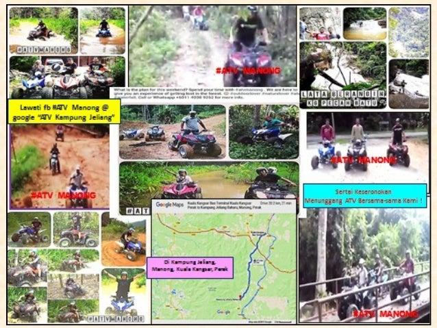 Kuala Kangsar, Perak adalah antara sepuluh (10) daerah yang terdapat di negeri Perak Darul Ridzuan, iaitu sebuah negeri be...