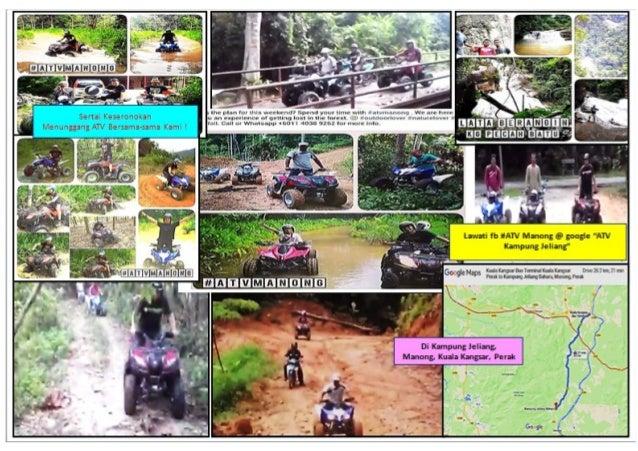Kuala Kangsar, Perak ialah antara sepuluh (10) daerah yang terdapat di negeri Perak Darul Ridzuan, iaitu sebuah negeri ber...
