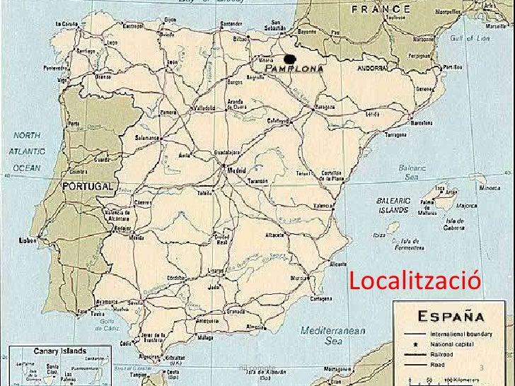 Localització  nil compte              3