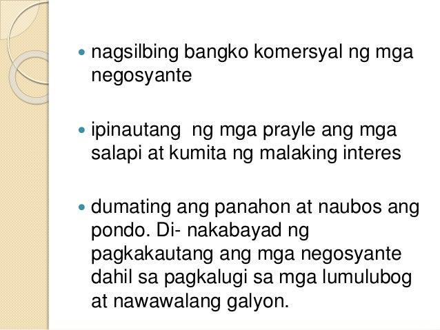 identidad ng mga pilipino Hindi ito pwedeng paghiwalayin at ito ang ginagamit natin sa pag kokomunikasyon at pagbibigay ng mga ng identidad ng mamamayang pilipino dahil ang.