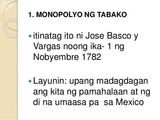 Kasaysayan ng Pilipinas (1521–1898)
