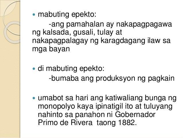 epekto ng ekonomiya sa pamumuhay Maaaring ituring ang gawaing ito na isang paraan ng pag-angkop ng mga mamamayan sa masasamang epekto ng globalisasyon sa ekonomiya at lipunan.
