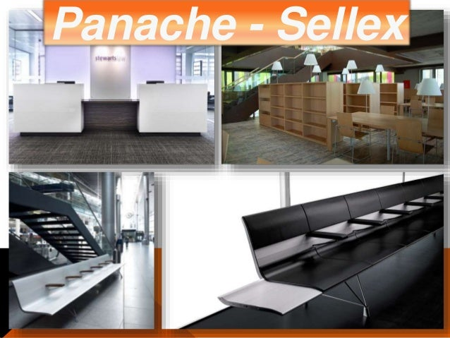 Panache - Sellex