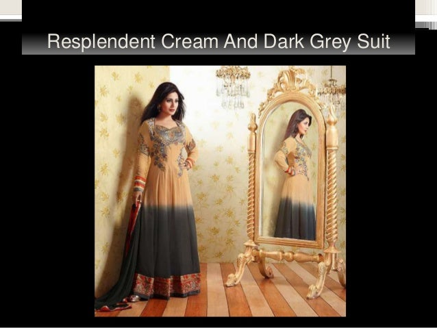 Panache India Colors Of Bollywood Womens Suits Womens Wear Designer A