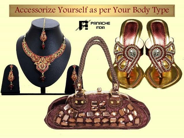 Handbags Panache For Sandals Designer Accessories Women India Jewelry 35Lq4ARj