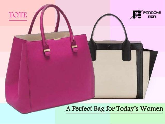 Panache india designer tote bags online designer totes womens handbags