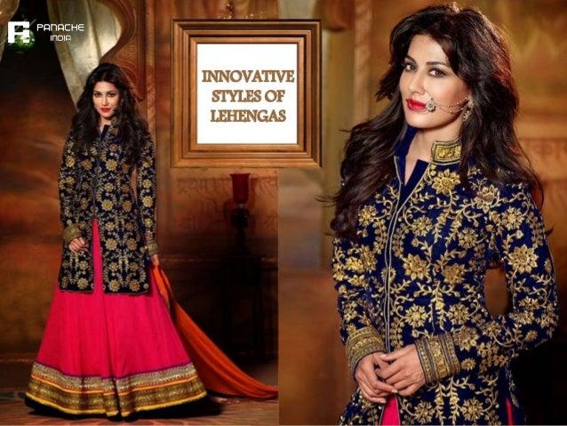 957821edf7b Panache india latest design lehengas indian ethnic wear womens wear