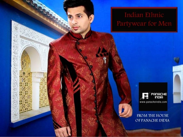 1db6a7fa23 Panache india partywear dresses for men mens wear online designer men…