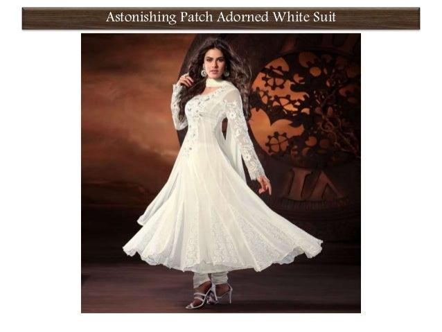 cfb3dda59d Panache india striking splendor women's suits online designer anarkal…