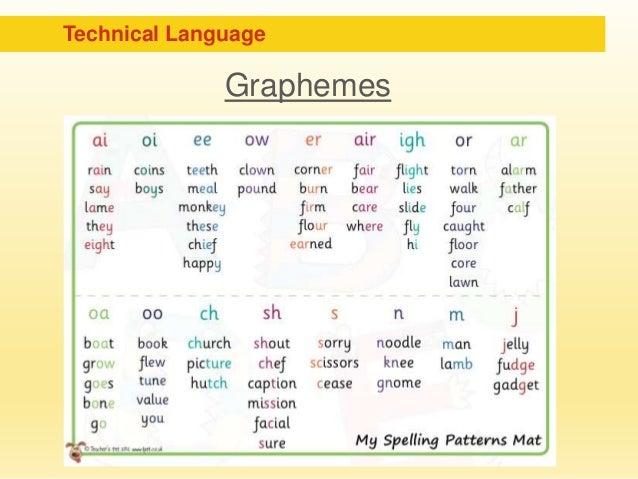 Letter U Worksheets  Alphabet Series  Easy Peasy Learners