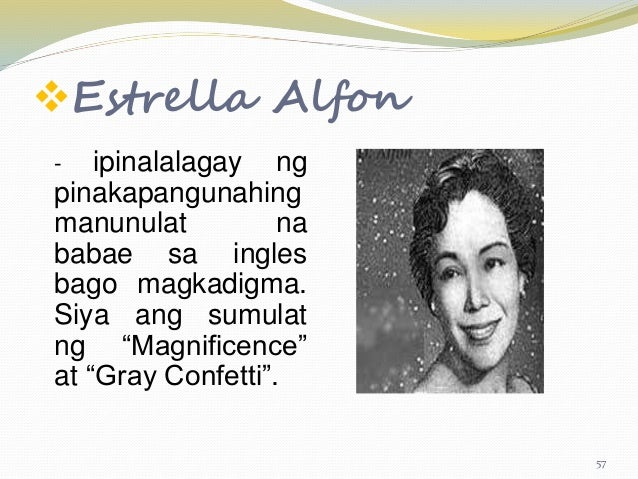 a child of sorrow by zoilo galang Zoilo galang 22 likes zoilo galang is the filipino author of the first philippine novel written in the english language, a child of sorrow, published.
