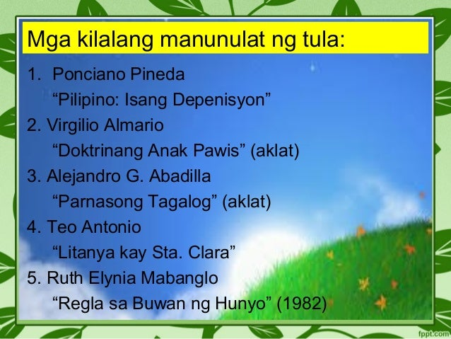 panahon ng bagong lipunan The ang bagong lipunan series is the name used to refer to philippine  banknotes issued by the central bank of the philippines from 1973 to 1985.