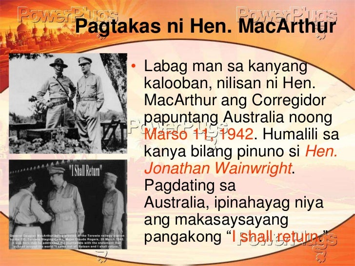 Pagdating ng mga amerikano sa pilipinas timeline of the civil war