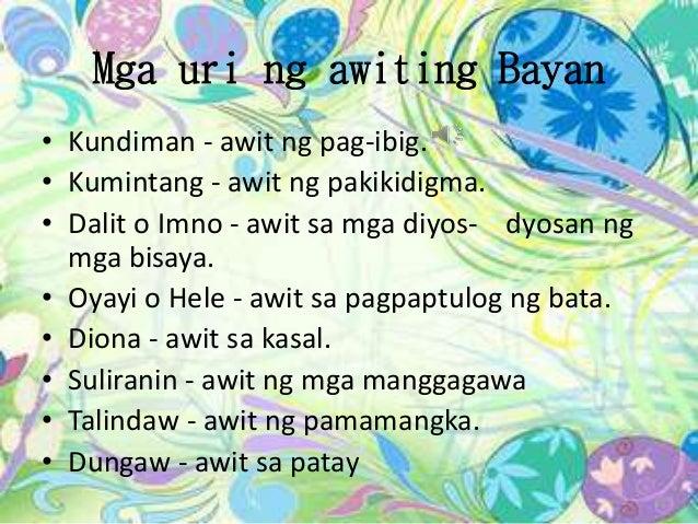 halimbawa ng tula sa panahon ng propaganda Contextual translation of halimbawa ng tula sa panahon ng amerikano into english human translations with examples: poems in spanish, poems for persia.