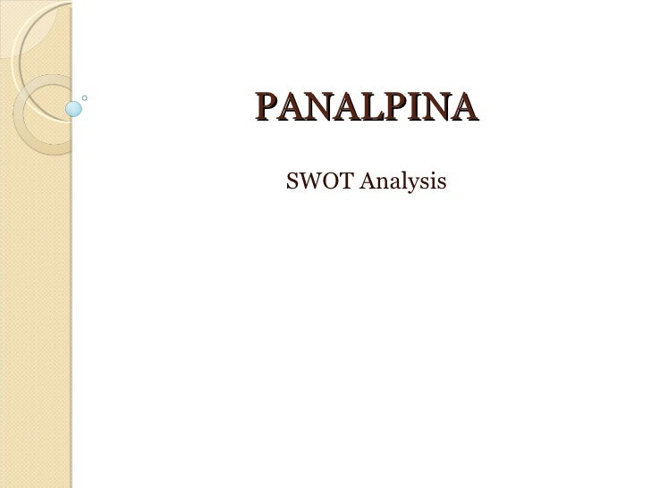 swot analysis of freight forwarders in malaysia Velocity global logistics is evaluated in terms of its stp, swot analysis,  freight  forwarding, custom clearing, shipping, lcl consolidation,  presence in major  countries like usa, canada, brazil, indonesia, malaysia, hong kong, dubai etc.