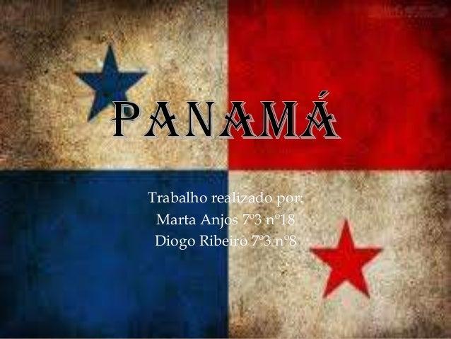 Trabalho realizado por: Marta Anjos 7º3 nº18 Diogo Ribeiro 7º3 nº8
