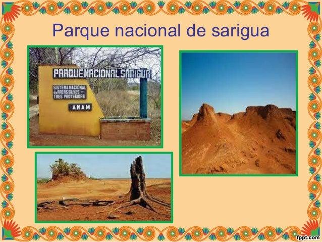 66 Panam Y Sus Lugares Tursticos Por Provincias 1