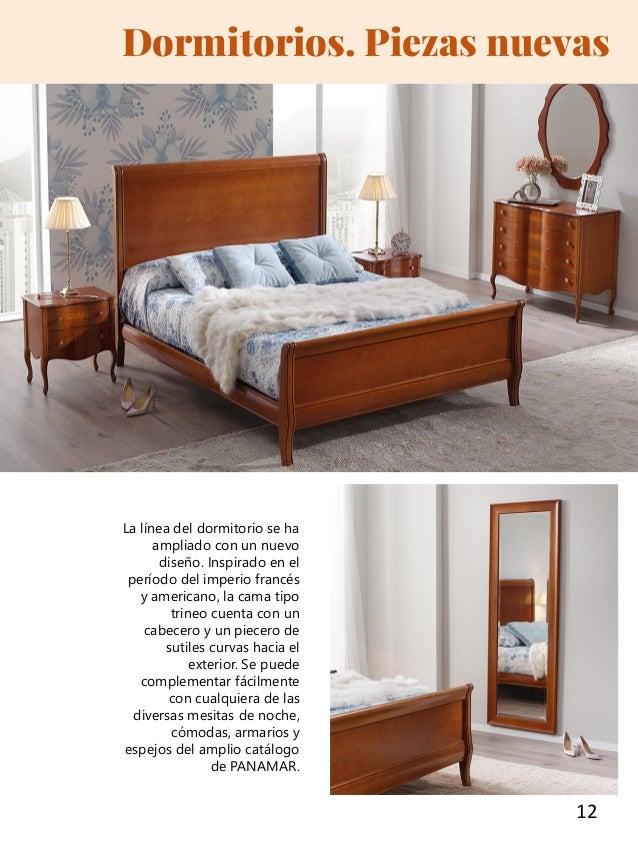 Hermosa Trineo Muebles Tapizados Marco De La Cama Motivo - Muebles ...