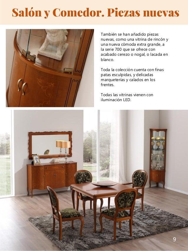 Muebles cerezo y blanco best color paredes muebles cerezo for Color paredes muebles cerezo