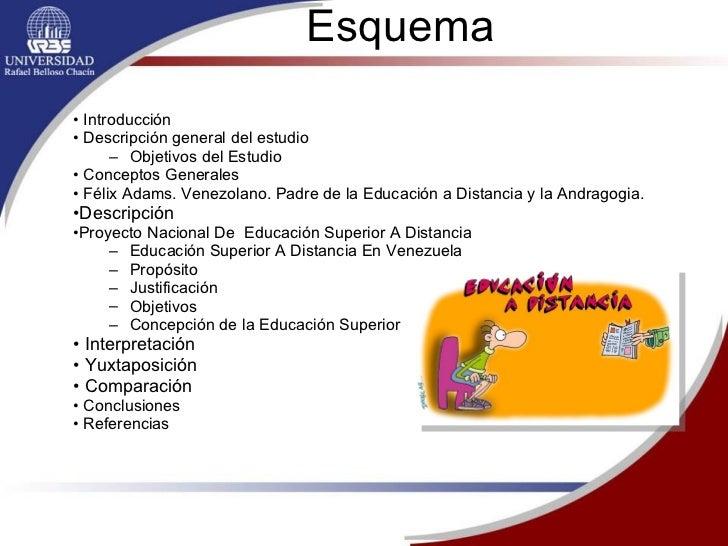 Panama Y Venezuela Educacion Comparada Slide 2