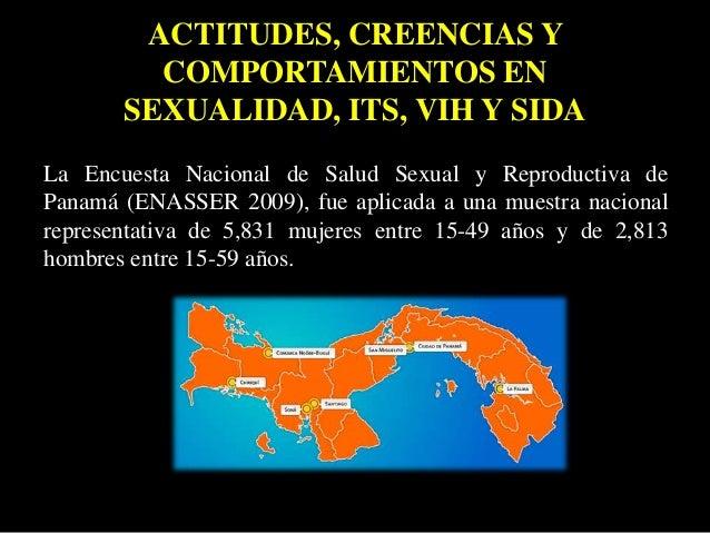 casado trabajadora sexual condón en Vigo