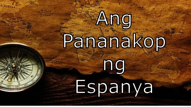 layunin ng facebook Please be informed that the only official facebook account of mayor menchie   layunin ng pamahalaang lungsod mandaluyong ang tuluyang.