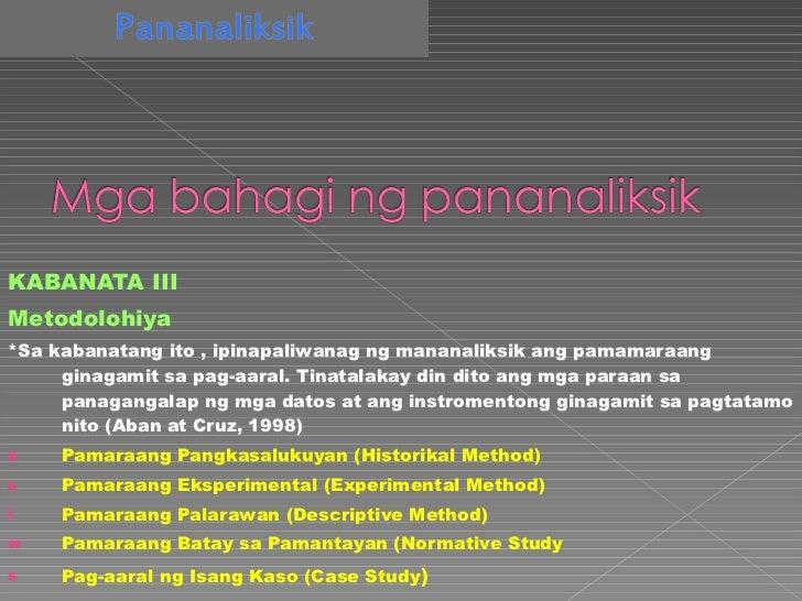 lokal na literatura tungkol sa manggagawang mag aaral Ang mga kaugnay na literatura at pag-aaral mula sa lokal at banyaga na nakalap ng mga mananaliksik hinggil sa paksa ay ang mga sumusunod:  ayon sa isang pag-aaral ng mga mag-aaral ng.