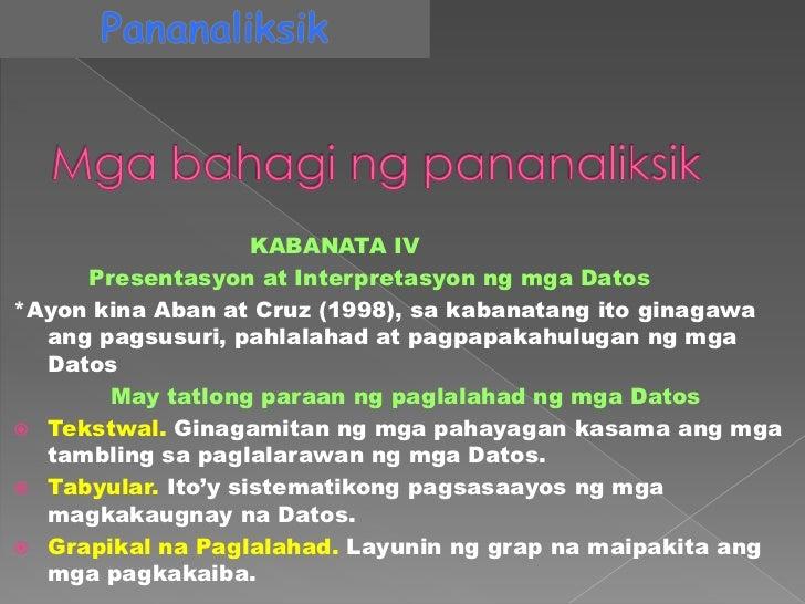 mga rekomendasyon Pabor para sa lahat ang pinal na decision making ng denr, dilg at dot sa  ginawang rekomendasyon nito kay boss digong, na total.