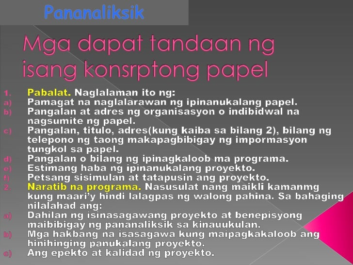 uri ng pagsulat halimbawa ng akademik All about tekstong pang akademiko-- created using powtoon -- free sign up at -- create animated videos and animated presentations for free powtoon is a free tool that allows you to develop cool animated clips and animated presentations for your website, office.