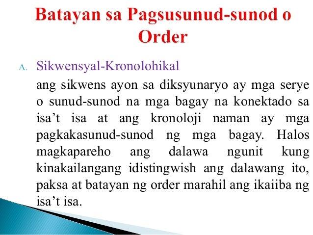 halimbawa ng paglalahad Sa bawat gawain ako ay magbibigay ng isang halimbawa para ito ay iyong maintindihanhalimbawa sa gawain #1bnaugsagot : tekstong ekspositori at paglalahad (2) by friasjunniel29 | updated: feb 5, 2016, 3:56 pm.