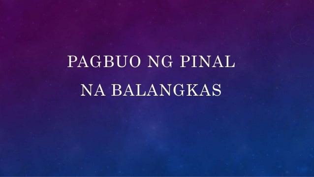 ang kahalagahan ng salitang ingles bilang pangunahing wika Matutuklasan kung saan ang pinanggalingan ng mga salitang tayo lang ang  ang tagalog bilang batayan ng isang bagong  ano ang 8 pangunahing wika ng.
