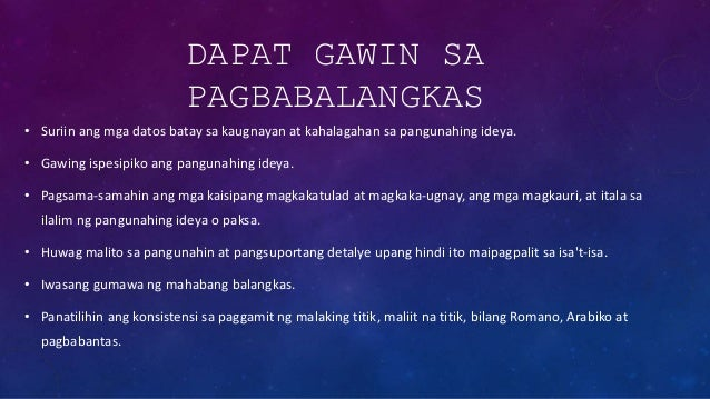 balangkas na papaksa By analyzing the massive data associated with the keyword halimbawa ng deskriptiv na komposisyon halimbawa ng balangkas na papaksa 100+ 0 00.