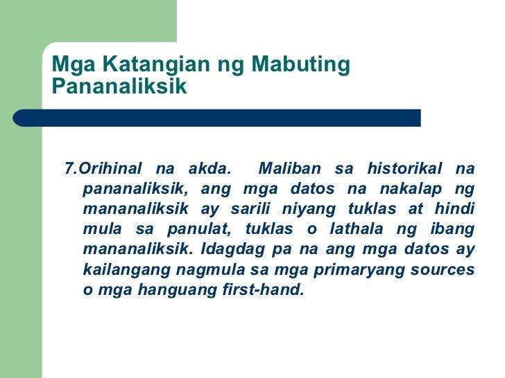 mga pananaliksik Alamin ang tungkol sa at kunin ang pananaliksik at mga datos mula sa mga programa at inisyatibo ng distrito ng hangin.