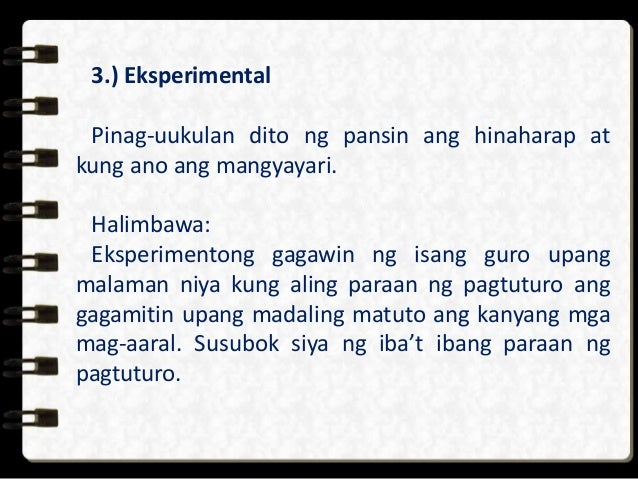 mga suliranin ukol sa wika Halimbawa ng mga sanaysay sa wikang  sarili sanaysay tungkol sa sarili sanaysay tungkol sa wika sulatin sa filipino sulating di pormal sulating pormal.