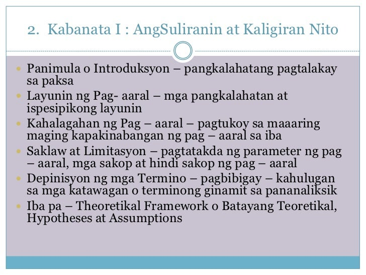 halimbawa ng filipino journal Pwede po bang mang hingi ng isang halimbawa ng liham pamimili edit share to: aaron mcclellan supervisor mga tanong sa tagalog 8 contributions human resources guy for answers view bio hide bio experts you should follow linda ketter.