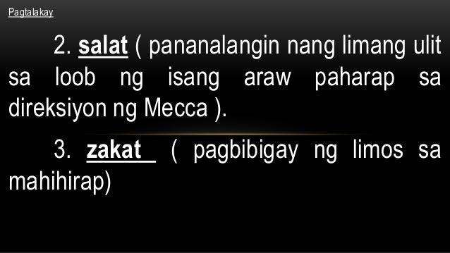 Mula Sa Pagsikat Hanggang sa Paglubog ng Araw by Boy ...