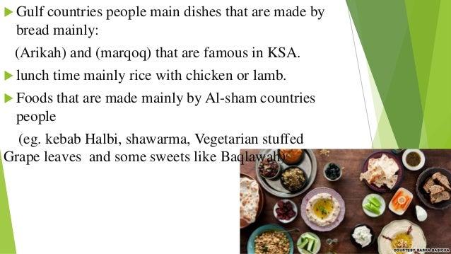 Pan asian cuisine definition