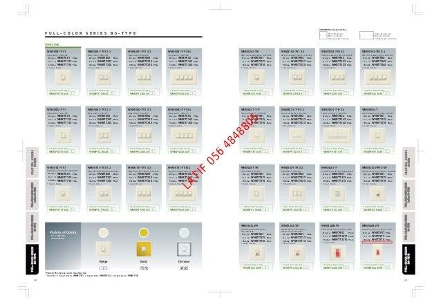 Magnificent Panasonic Cataloge Wiring Digital Resources Cettecompassionincorg