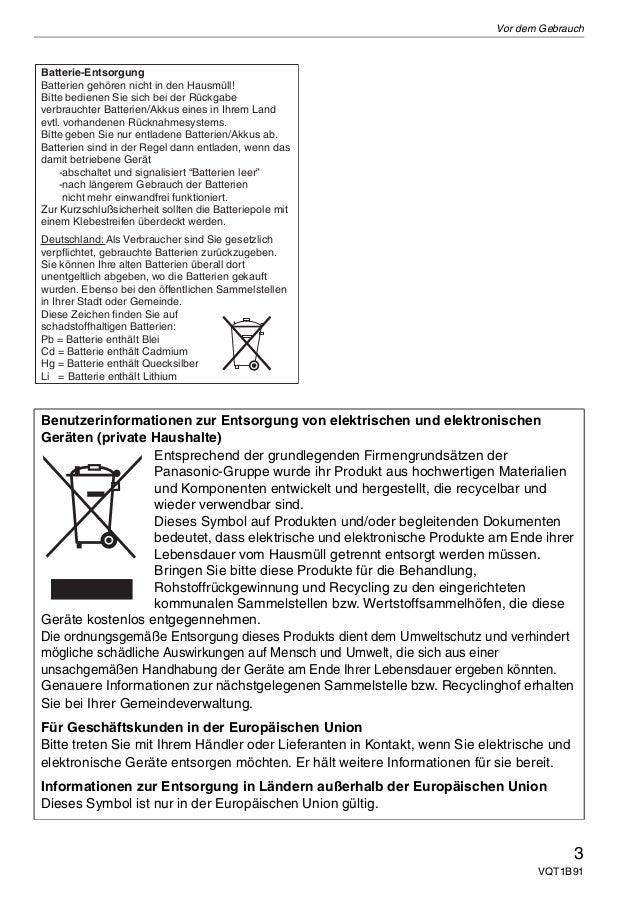 Ausgezeichnet Elektronische Geräte Und Ihre Symbole Galerie ...
