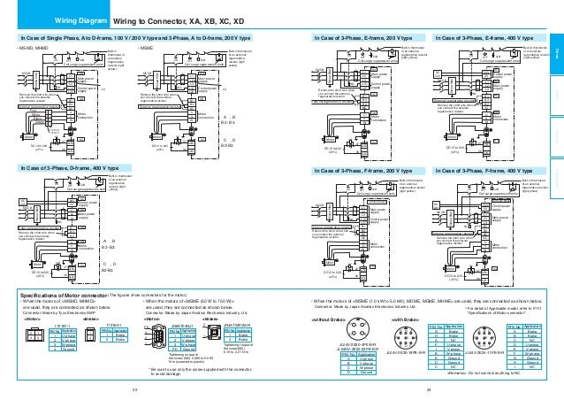 panasonic servo motor a5 catalog 13 638 panasonic cq c7301u wiring diagram panasonic cq c1101u panasonic cq-c7413u wiring diagram at love-stories.co