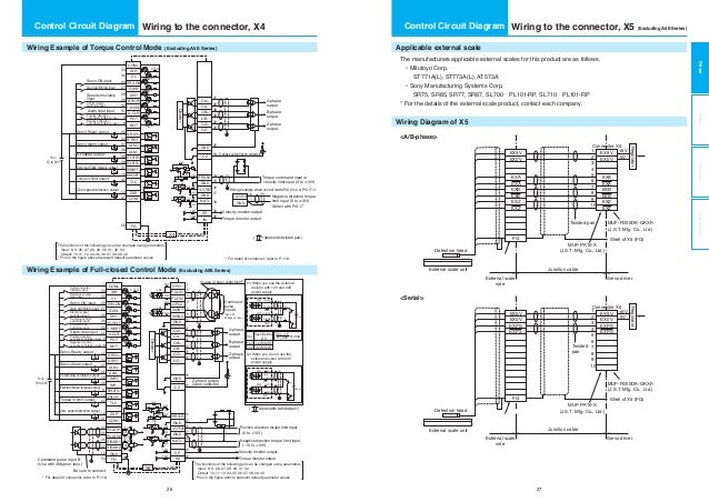 Incredible Panasonic Servo Motor A5 Catalog Wiring Digital Resources Remcakbiperorg